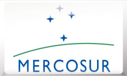 Európska únia | Voľný obchod s Mercosur nie je reálny ani po 15 rokoch