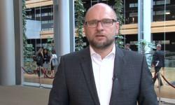 Európsky úrad pre boj proti podvodom - Európska komisia