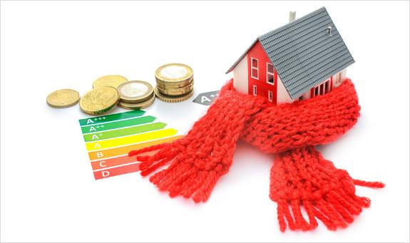 Energetická únia a efektívnosť