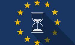 Európska únia nemá záujem o alternatívu voči väčšej integrácii
