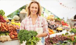 Európska únia – základy sa narúšajú pre tvrdohlavosť poľnohospodárov