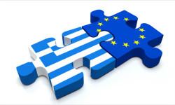 Eurozóna | Situácia s Gréckom sa môže čoskoro zopakovať aj inde