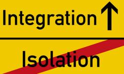 Integrácia a Európska komisia