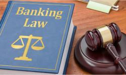 Európska komisia a banky