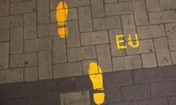 Väčšia integrácia Európskej únie nemá jasnú podporu ľudí