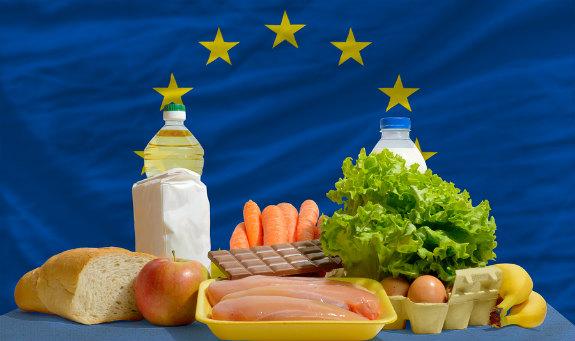 Spoločná poľnohospodárska politika EÚ a náklady