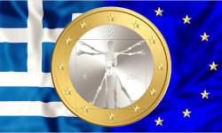 Eurofondy a Grécko
