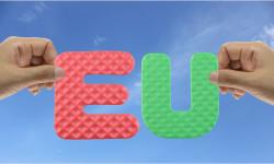 Europoslanci podporujú väčšiu integráciu eurozóny