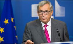 Európska únia vraj takto ďalej pokračovať nemôže – musí sa zhoršiť