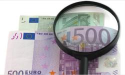 Európsky dvor audítorov kritizuje zneužívanie eurofondov