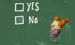 Referendum o vystúpení z EÚ a možnosti
