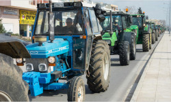 Spoločná poľnohospodárska politika EÚ – schopnejší budú platiť viac