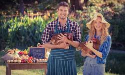 Spoločná poľnohospodárska politika EÚ viac podporí mladých