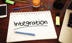 Európska komisia a integrácia