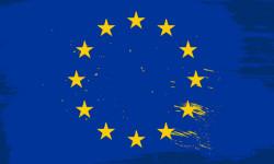 Európska únia a Juncker