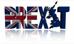 Referendum o vystúpení Británie z EÚ a postoj