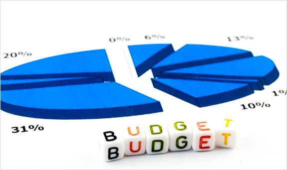 Rozpočet EÚ 2016 a navýšenie