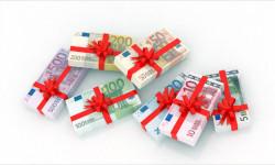 Rozpočet EÚ 2016 má podporiť hlavne tvorbu pracovných miest