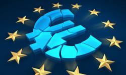 Banková únia opakuje chyby