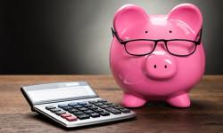 Európsky dvor audítorov opäť kritizuje rozpočet EÚ