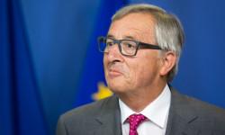 Predseda Európskej komisie a Schengen