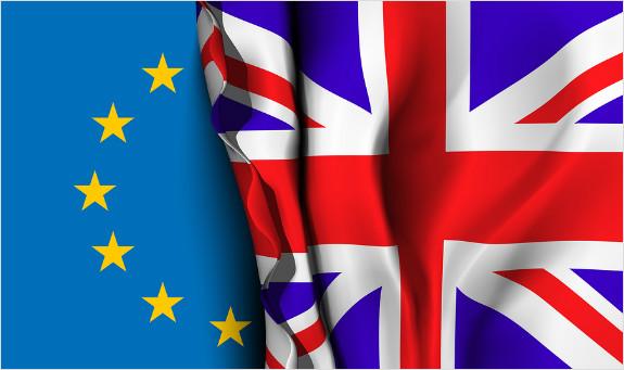 Referendum o vystúpení Británie z EÚ a Cameron