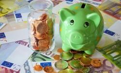 Rozpočet EÚ 2016 je blízko schváleniu