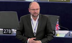 Stratégia Európa 2020 | Keď sa byrokrati hrajú na stratégov