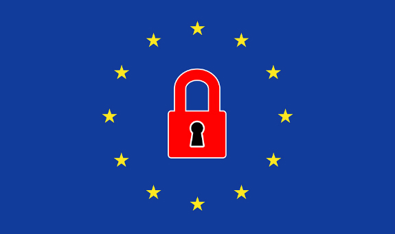 Utečenci v EÚ a obrat