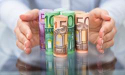 Banková únia a vklady