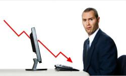 Európska komisia pri internetovom predaji zvyšuje regulačnú záťaž