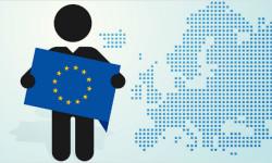 Európska únia a integrácia