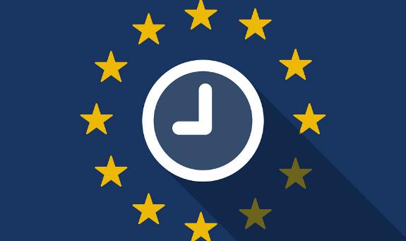 Európska únia a ministri