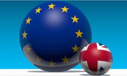 Referendum o vystúpení z EÚ v Británii – rozhodnú rokovania vlády