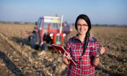 Spoločná poľnohospodárska politika chce viac podporovať mladých
