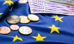 Banková únia a pilier