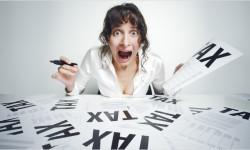 Daň z finančných transakcií je kritizovaná aj Belgickom