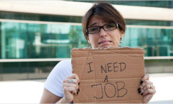 Eurokomisárka a zamestnanosť