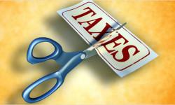 Európska komisia kritizuje Belgicko za preferenčné zdaňovanie