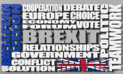 Euroskeptici vedú v Británii, no ich podpora je krehká
