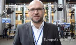 Migranti aj napriek zime stále prichádzajú do Nemecka vo veľkých počtoch | Videokomentár Richarda Sulíka