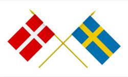 Utečenci v EÚ | Švédsko a Dánsko zatvárajú hranice