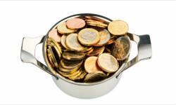 Eurofondy a politika