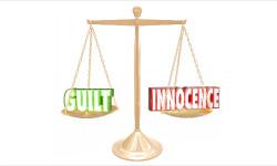 Európska komisia aplikuje pri finančných reguláciách kolektívnu vinu