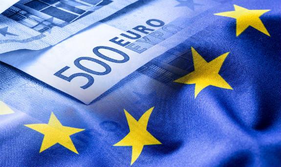 Predseda Európskej komisie a ministerstvo