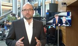 Referendum o vystúpení Británie z EÚ je reakciou na jej zlyhanie | Videokomentár Richarda Sulíka