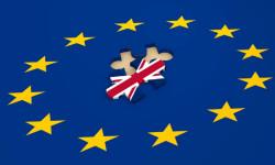 Britské referendum o vystúpení z EÚ bude v júni