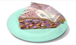 Eurofondy vraj majú ohrozenú budúcnosť