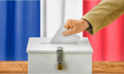 Referendum o vystúpení z EÚ podporuje aj väčšina Francúzov