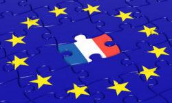 Alternatíva pre Nemecko a Francúzsko